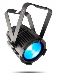 Chauvet COLORdash S-Par 1